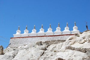 4 days Ladakh Tour Package