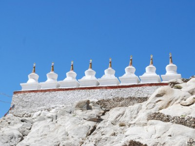 Ladakh Tour Package From Traveloclick