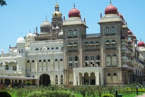 8 Days Karnataka Delight Tour Package From Tui