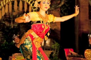 4 Days Bali Romantic Getaway Tour Package From Yatra