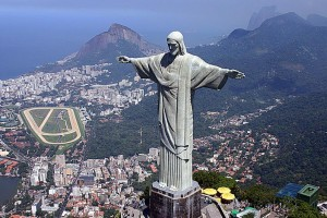 3 Day Brazil Tour Package