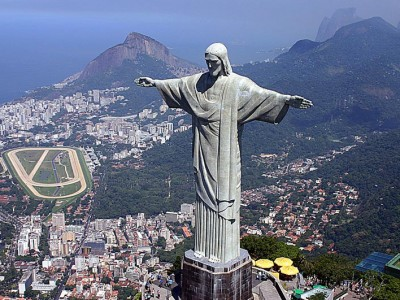 City Break Sao Paulo Tour Package From SOTC KUONI