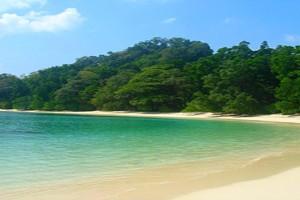 Romantic Getaway To Andaman Tour Package By Goibibo