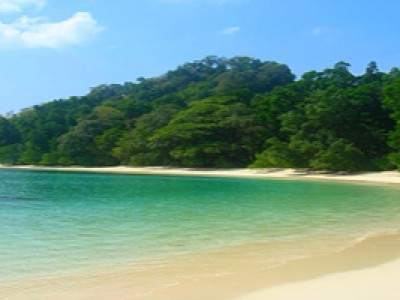 Andaman Fixed Departure Package from Delhi