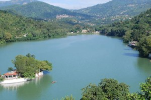 Uttarakhand Tour Package By Pleasure Holidays