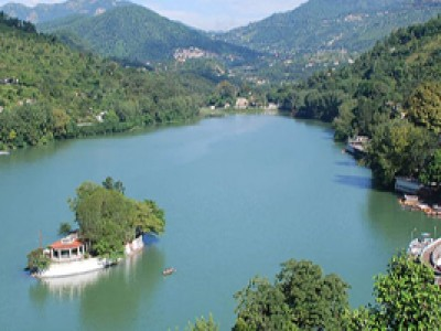 Increadible Uttarakhand Tour Package By Kesari