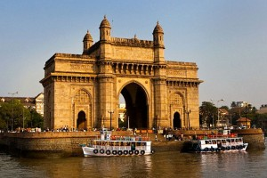 Mumbai Honeymoon Package From Nice Holidays