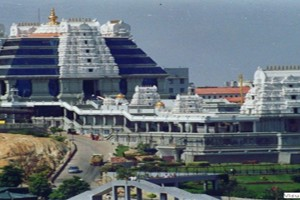 South India Tour Package From Make You Travel
