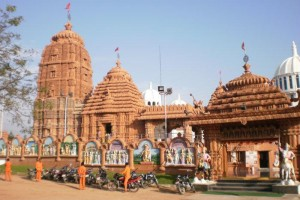 Explore Unique Orissa Tour Package With Travel XP
