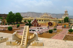 Royal Retreat of Rajasthan Tour Package By Thomas Cook