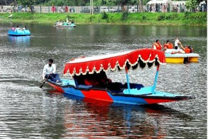 Holiday to Mysore and Kodaikanal Summer Special Package By Yatra