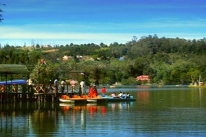 Classic Nilgiris Tour Package From Vacations Exotica