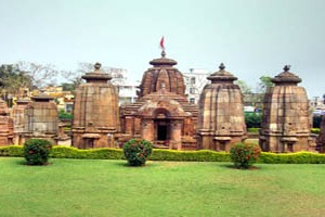 Odisha Colours Tour Package From Thomas Cook