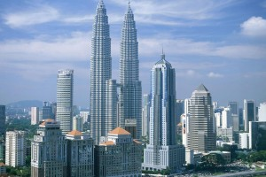 Thrilling Malaysia Tour Package