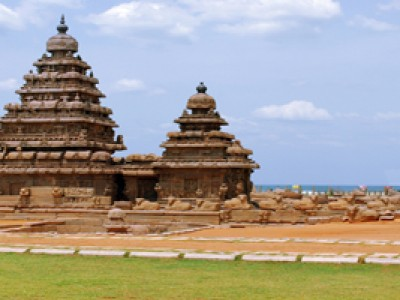 Classical Gujarat Tour Package from Tui
