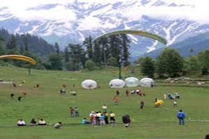 Manali Tour Package By Himachal Yatra Tours