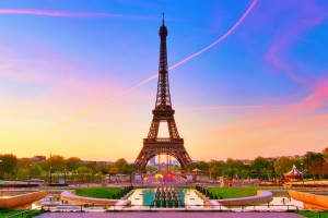 Capital Highlights Tour Package From Thomas Cook