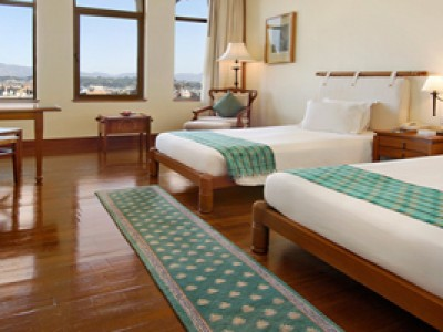 Kathmandu 5 Star Radisson Hotel Casino Package