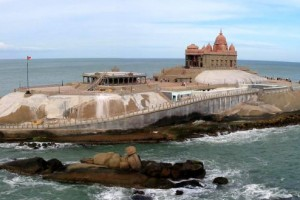Tanjore, Trivandrum Tour Package