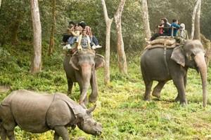 7 Day Uttarakhand Tour Package
