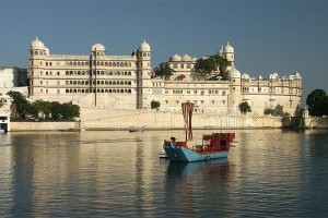 Rajasthan, Mewad Tour Package by Kesari Travels