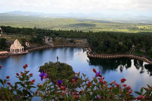 Explore Mesmerizing Mauritius Tour Package by Indian Holidays