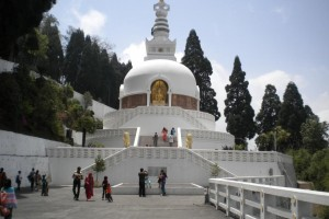 Amazing Sikkim with Pelling Tour Package By Ezeego1