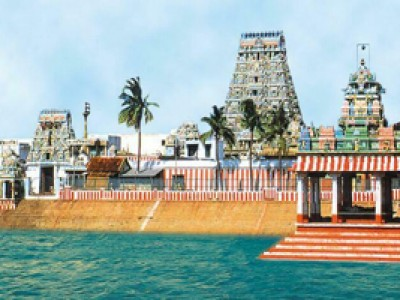 Tour to Tamil Nadu Package By Aircosta