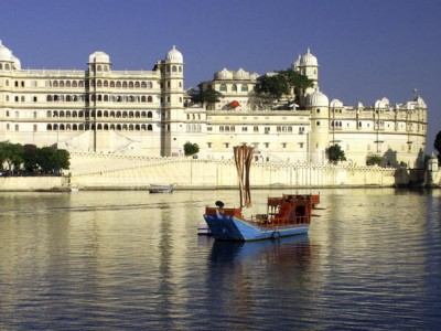 Maharajas Trail Rajasthan Tour Package From Indian Holidays