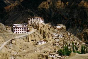Ladakh Tour Package By Himachal Yatra Tours