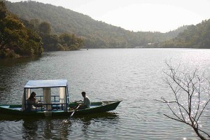 Nainital, Corbett Park Premium Tour Package by Kesari Travels