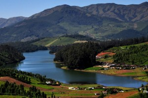 Karnataka, Tamilnadu & Kerala Tour Package by Goibibo