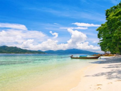 Amazing Andaman Tour Package By Arzoo