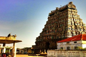 Temples of South Mini Tour Package By Goibibo