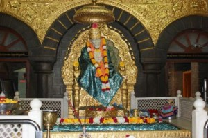 Maharashtra Jyotirlinga, Shirdi Tour Package