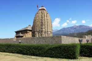 Explore Dharamsala Tour Package