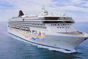 Singapore With Cruise Christmas Special Package From Yatra