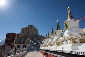 Magical Leh & Ladakh Tour Package