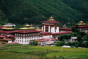 A Short Trip Of Bhutan Package From SOTC KUONI