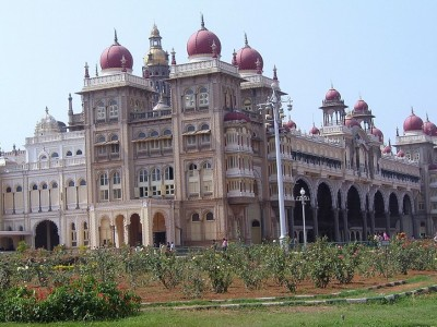 Winter Special Karnataka Tour Package With Indian Holidays