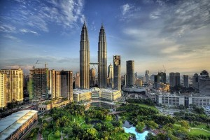 Mesmerizing Malaysia & Singapore Tour Package By TUI