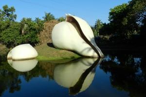 Explore Romantic Kerala Tour Package With Kesari Travels
