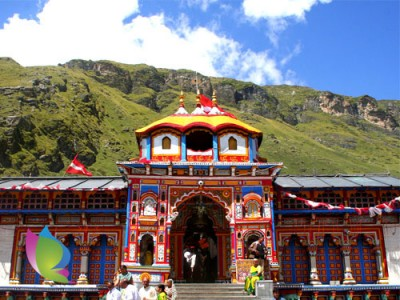 Regular Chardham Yatra Package 2015 From Chardham Package