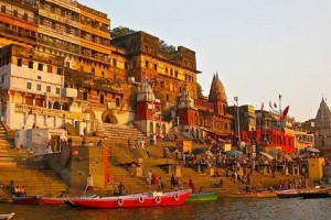 11 Days North Indian Cultural Tour Package by Indian Holidays
