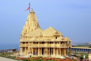 Shri Krishna Charitra Tour Package By Kesari Travels