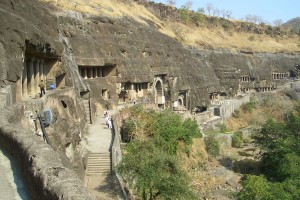 The Grandeur Of Aurangabad Tour Package With Sam San Travels