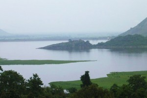 Unique Mysore, Kodaikanal Tour Package