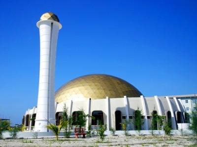 Explore Sri Lanka & Maldives Tour Package With Kesari
