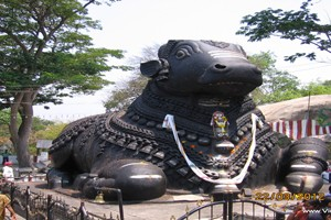 Magical South India Tour Package By Make My Trip