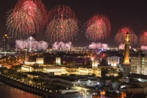 Explore Dubai Shopping Festival Package With Cox & Kings